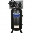 Kobalt 5-HP 80 Gallon Air Compressor***SOLD***